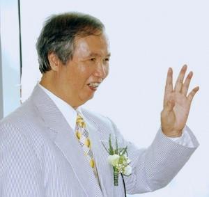 林惺嶽老師1.JPG