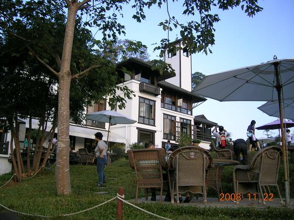 2008溪頭明山 061.jpg