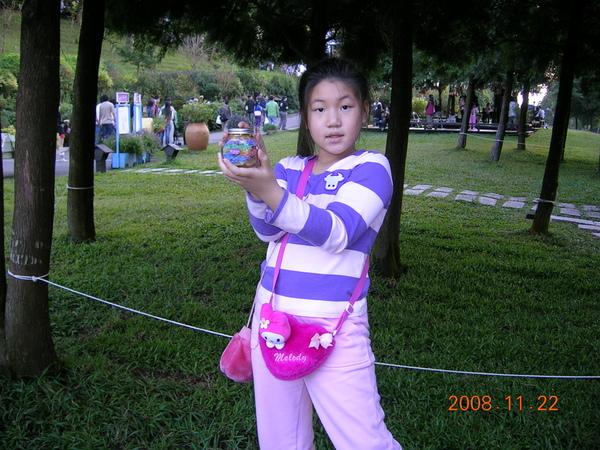 2008溪頭明山 057.jpg