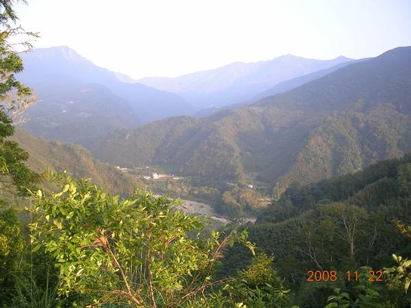 2008溪頭明山 064.jpg