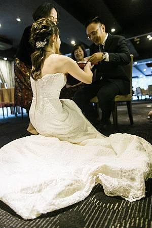 WEDDING TAIPEI-0099