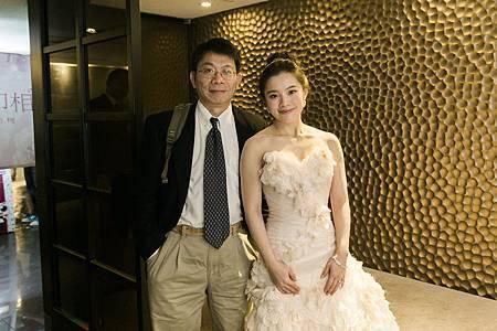 WEDDING TAIPEI-0468