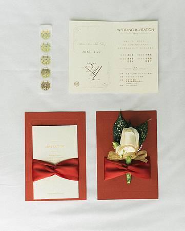 wen  wei wedding-0225