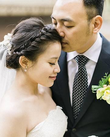 wen  wei wedding-0031