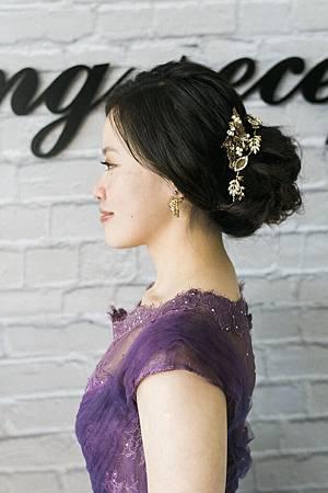 wen  wei wedding-0549