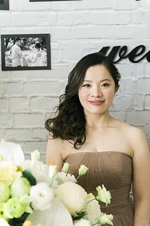wen  wei wedding-0403