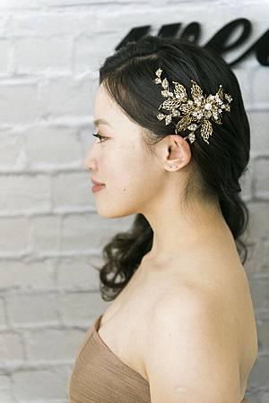 wen  wei wedding-0404