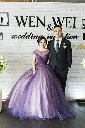 wen  wei wedding-0556