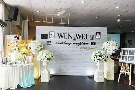 wen  wei wedding-0399