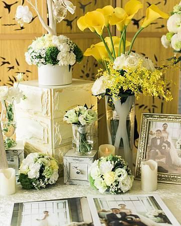 wen  wei wedding-0266