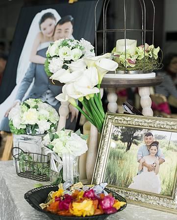 wen  wei wedding-0351