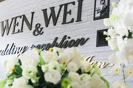 wen  wei wedding-0535