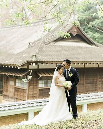 wen  wei wedding-0029