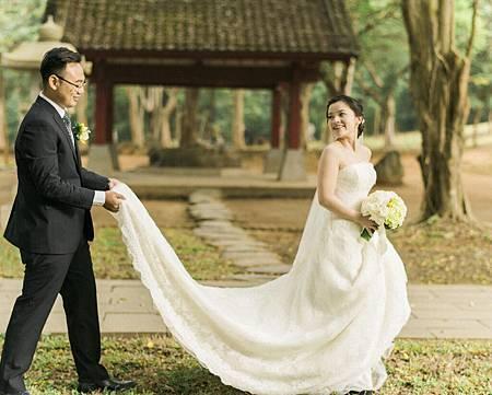 wen  wei wedding-0062