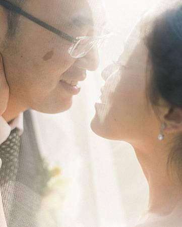 wen  wei wedding-0101