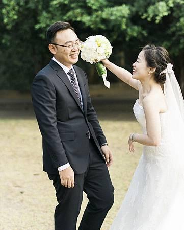 wen  wei wedding-0074