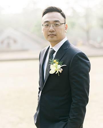 wen  wei wedding-0113