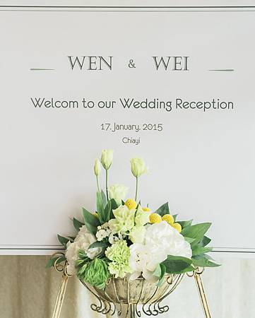wen  wei wedding-0261
