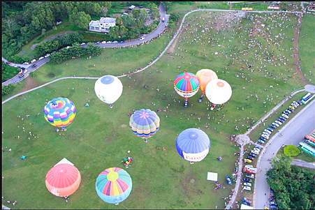 102年熱氣球嘉年華03