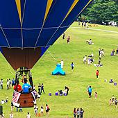 102年熱氣球嘉年華21