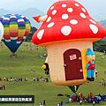 102年熱氣球嘉年華016