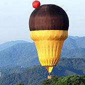 10年熱氣球嘉年華018