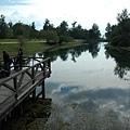 琵琶湖 景一