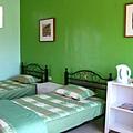 兩人套房(2張單人床)