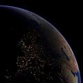 地球夜景.jpg