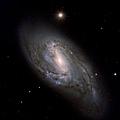 星雲.jpg