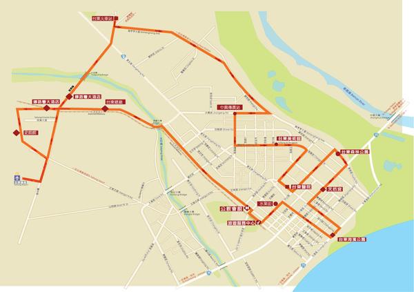 市區線詳細路線-最終版.jpg