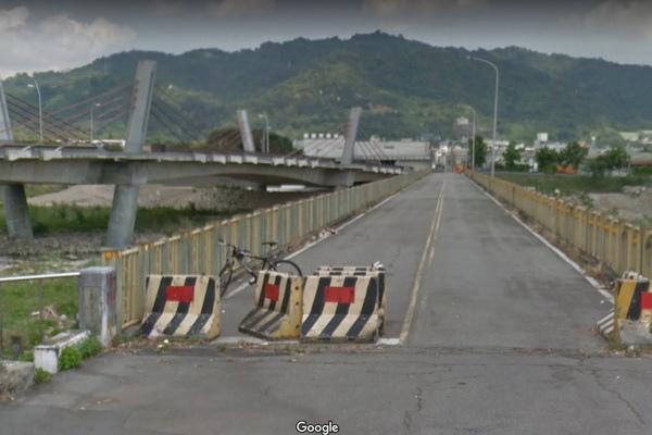 光興隆大橋(舊)(600X400).jpg