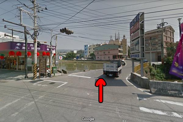 沙田路一段854巷(600x400)-2.jpg