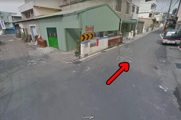 沙田路一段854巷大樹左轉再右轉(600x400)-2.jpg