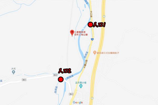 三義百年土地公廟入口1和入口2(600x400)2.jpg