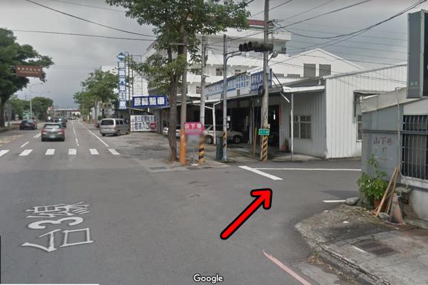 山下巷路口(600x400)2.jpg