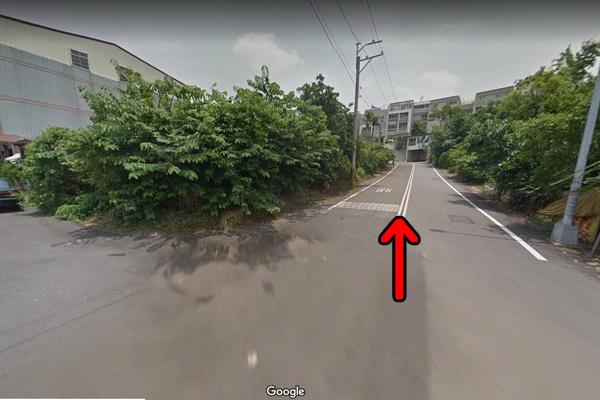 右轉晉文路229巷(600x400)2.jpg
