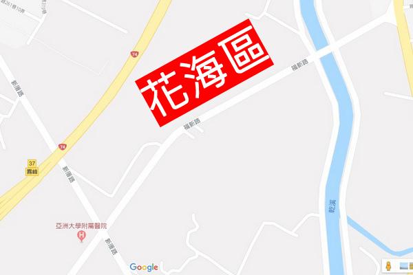 霧峰福新路花海(600x400)2.jpg