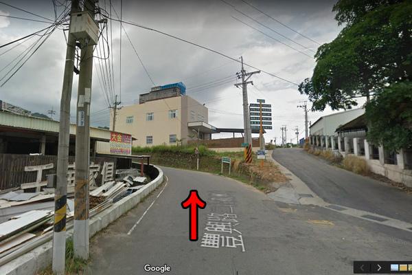 3.左邊往常銘實業(600x400)2.jpg