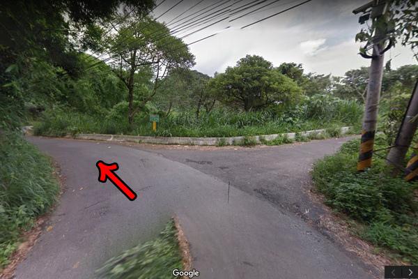 6.叉路左邊往27-53號(600x400)2.jpg