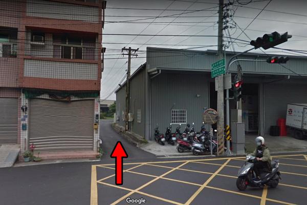 廣福路205巷口(600x400)2.jpg