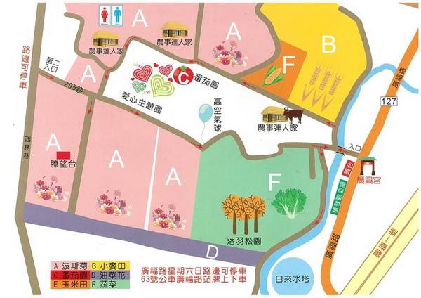 2018-01-20 廣福路花海2(600x424).jpg