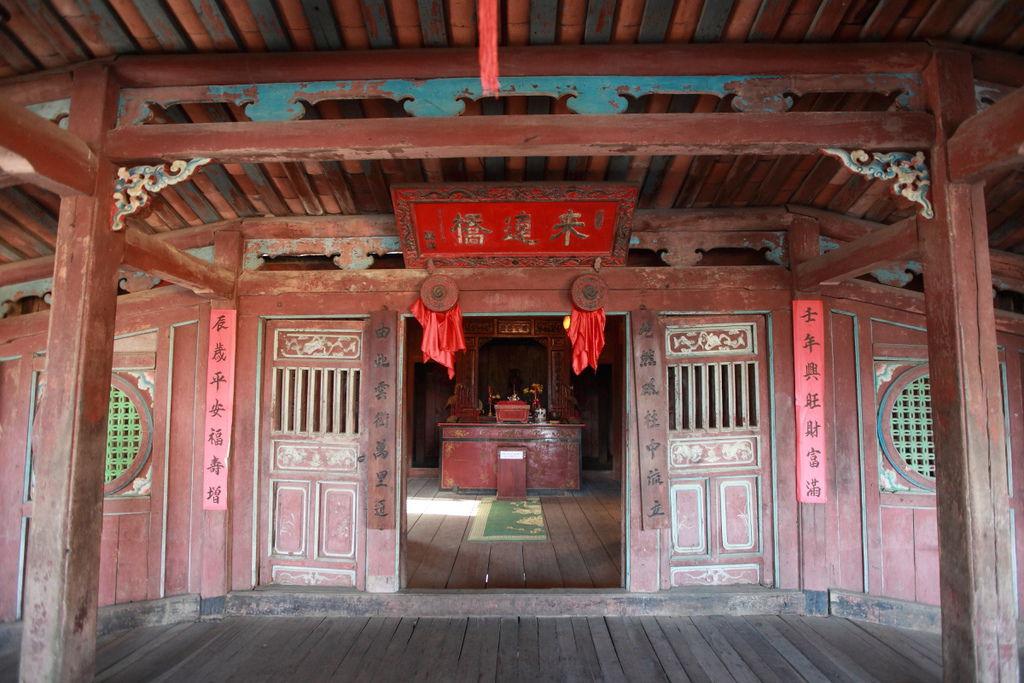 會安古城 (3)