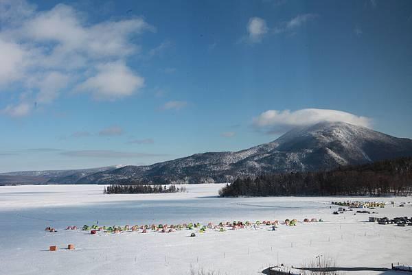 阿寒湖冬季嘉年華 (1).JPG