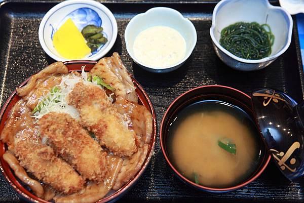 厚岸牡蠣 (4).JPG