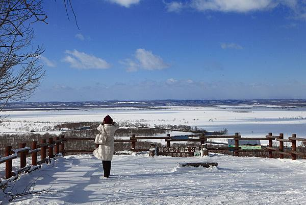 釧路溼原觀景台.JPG