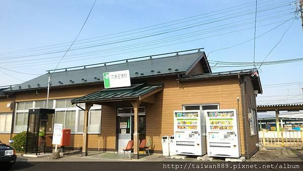 P_20160421_075911_1_p.JPG