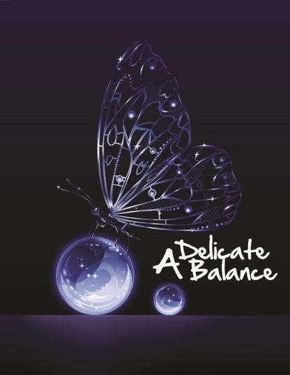 微妙的平衡.jpg