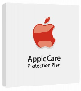 AppleCare_0517-265x300