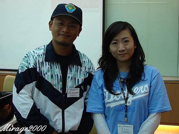 2008維基聚會1.JPG